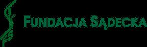 Stypendium Fundacji Sądeckiej dla Maturzystów 2017 roku