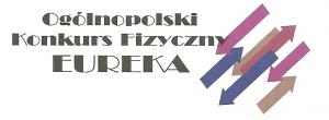 logofizyka