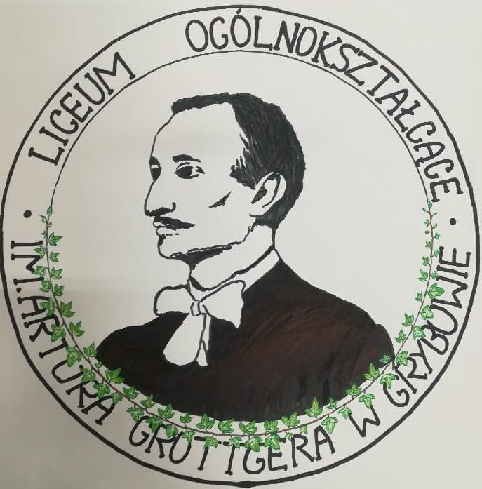 Rozstrzygnięcie konkursu na logo szkoły