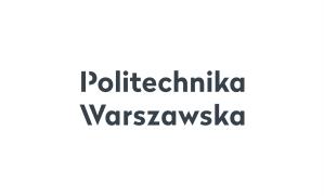 patronat nad naszym liceum sprawuje Politechnika Warszawska