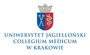 patronat nad naszym liceum sprawuje Uniwersytet Jagielloński Collegium Medicum
